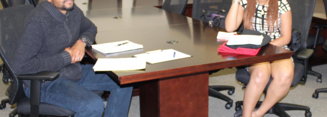 APA Writing Workshop